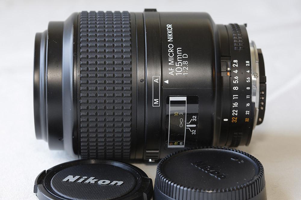 NikonAF105mmf2-8DMicroNikkor_1.jpg