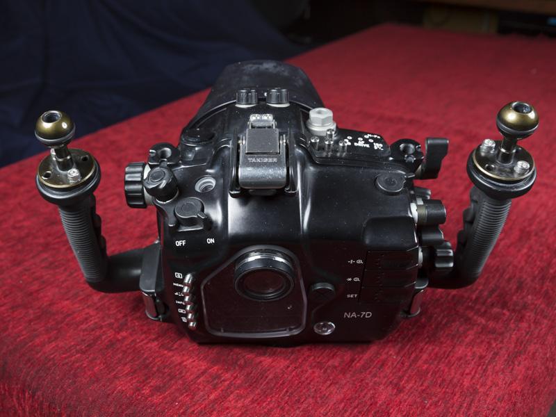 2Z4A9407.jpg