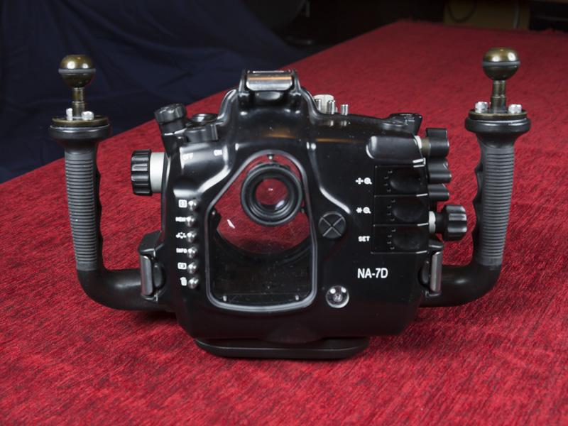 2Z4A9406.jpg