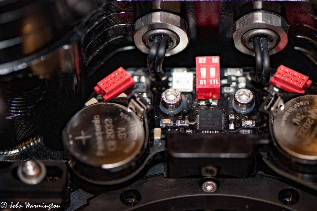 TTL converter.jpg