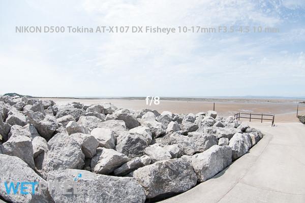 170619-ahanlon-508345.jpg