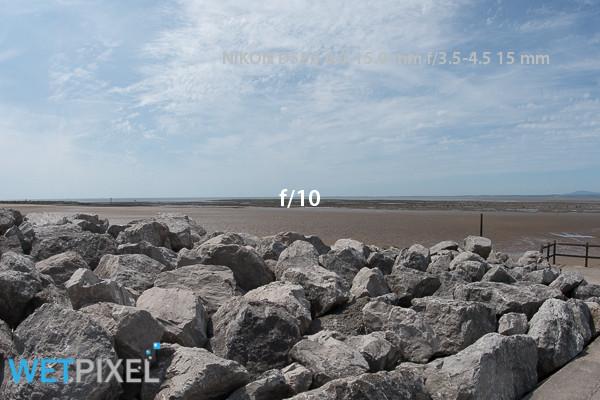 170619-ahanlon-508354.jpg