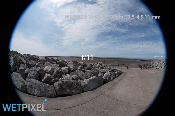170619-ahanlon-26526.jpg