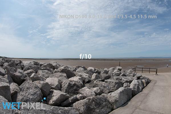 170619-ahanlon-508350.jpg