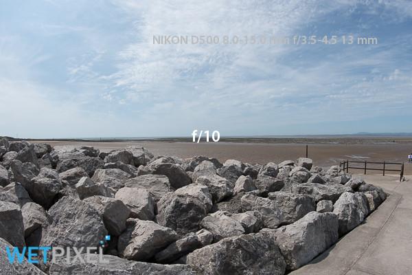 170619-ahanlon-508353.jpg