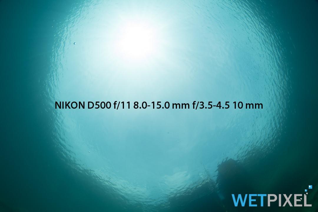 170620-ahanlon-508529.jpg