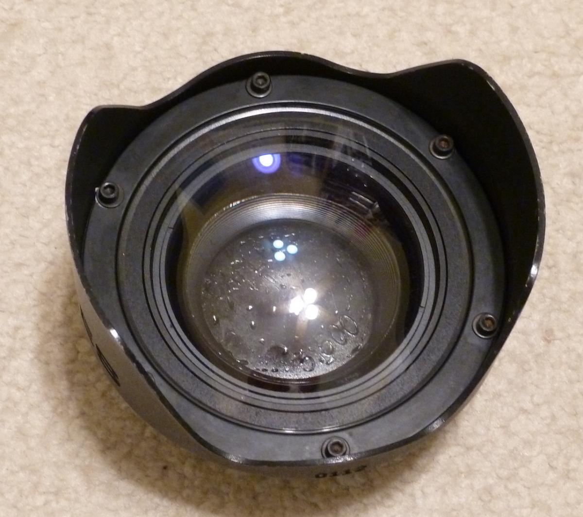 P1030052.jpg