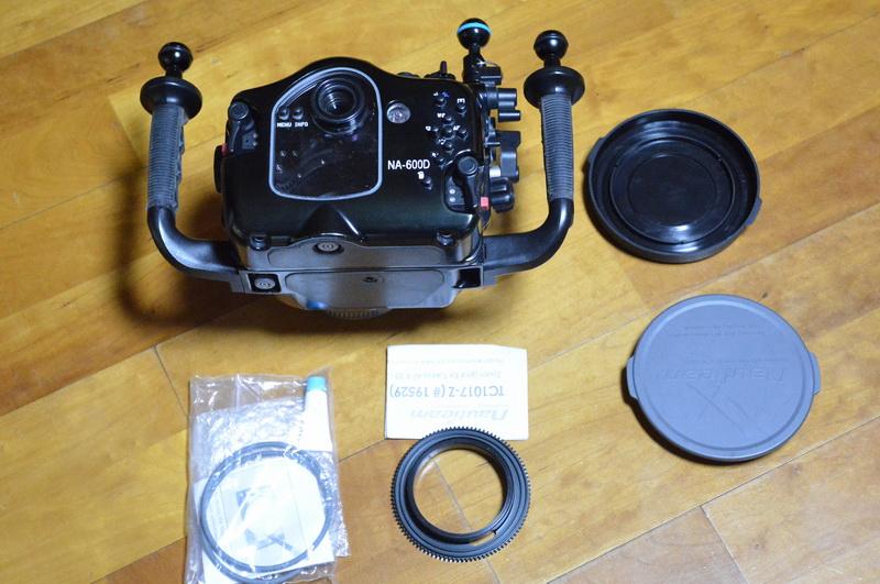 NA-600D_6.JPG