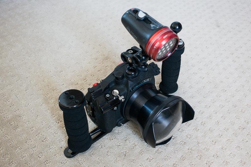 OldCamera-20170528-002.jpg