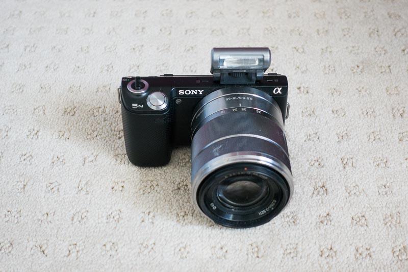 OldCamera-20170528-003.jpg