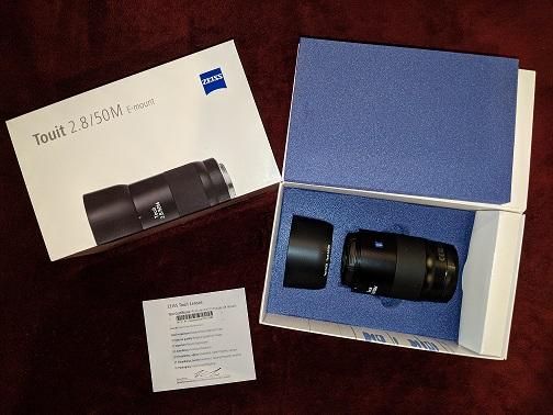 50mm box.jpg