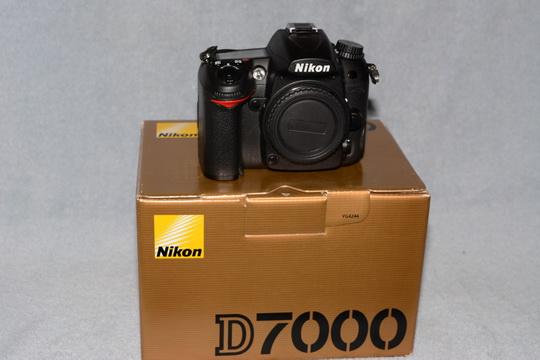 8 Nikon D7000.JPG