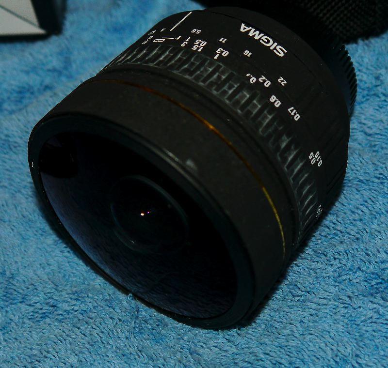 camera_sale_items_2018_72af.jpg