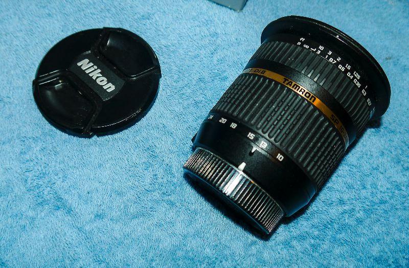 camera_sale_items_2018_72c0.jpg