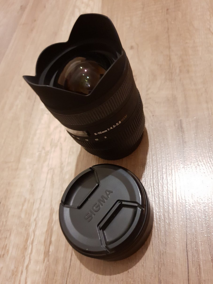 lens_sigma_8-16mm-03.jpg