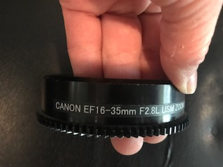 CACEC4DF-C24B-437B-9B8E-DDEF65FCA07F.jpeg