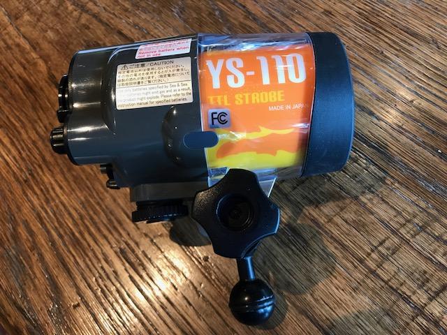 YS110-2.JPG