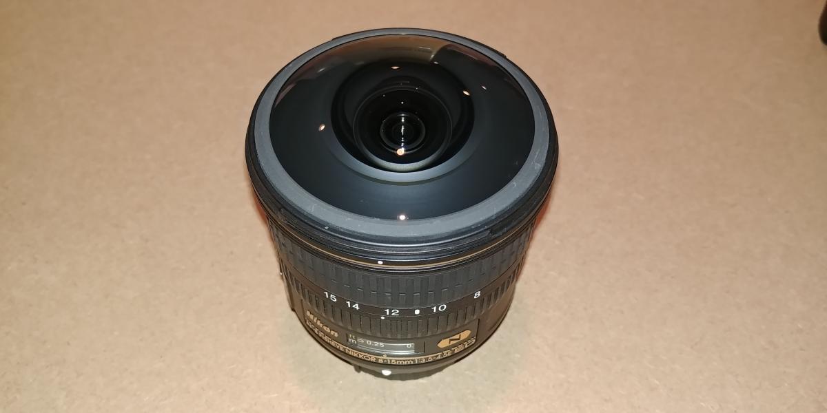 front lens.jpg