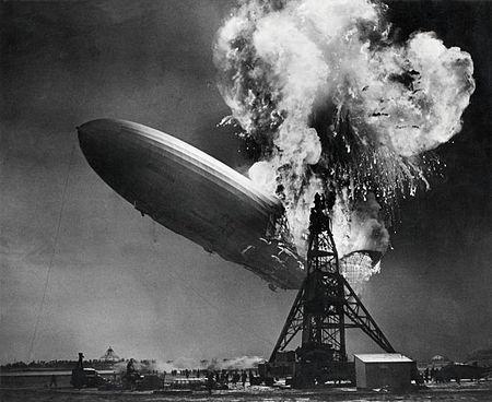 450px-Hindenburg_disaster.jpg