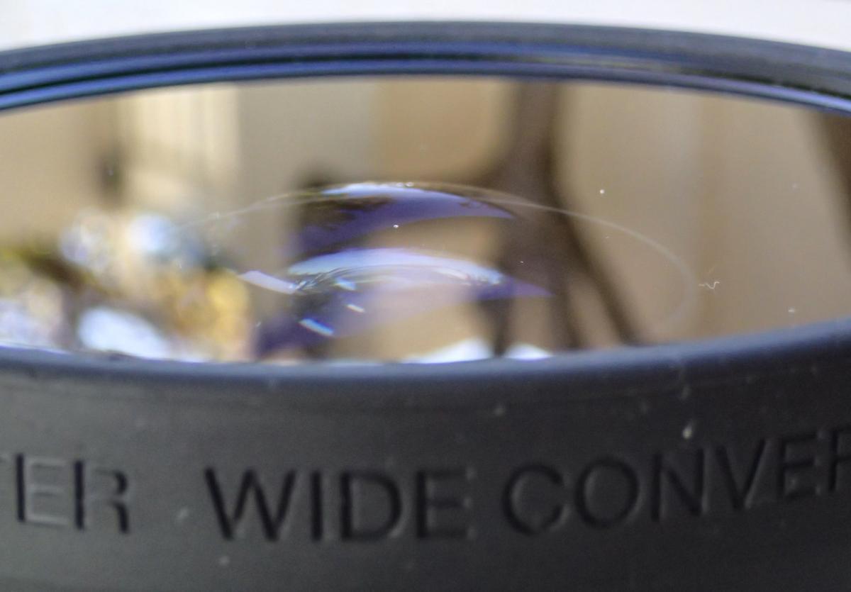 Oly PTWC01-2-6026377-p.jpg