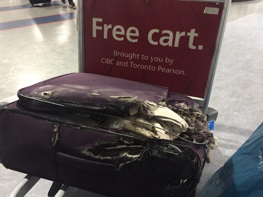 luggage2-1024x768.jpg