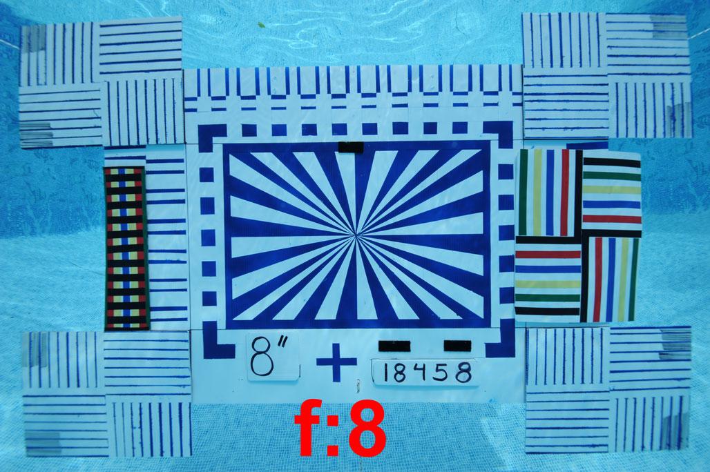 8_inch___f8.jpg