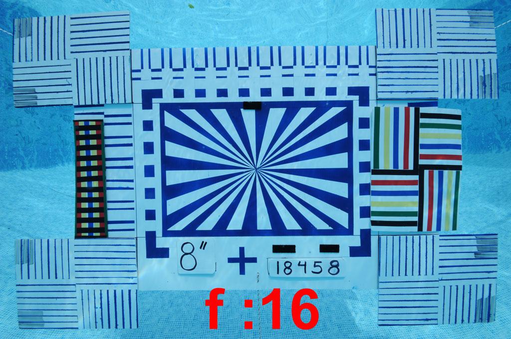 8_inch___f16.jpg