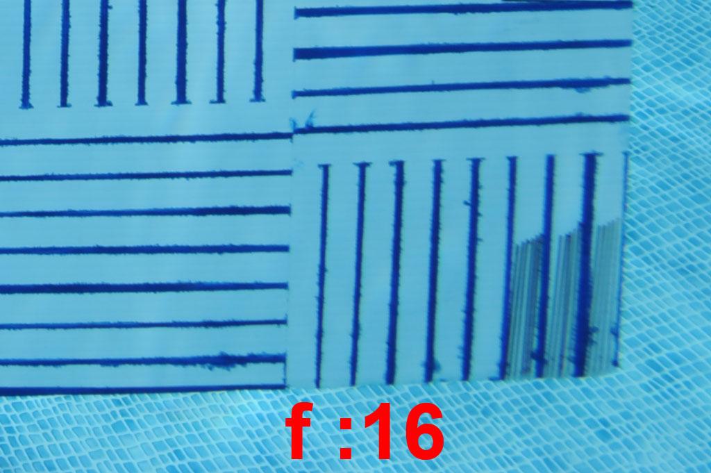 8_inch___f16_crop.jpg
