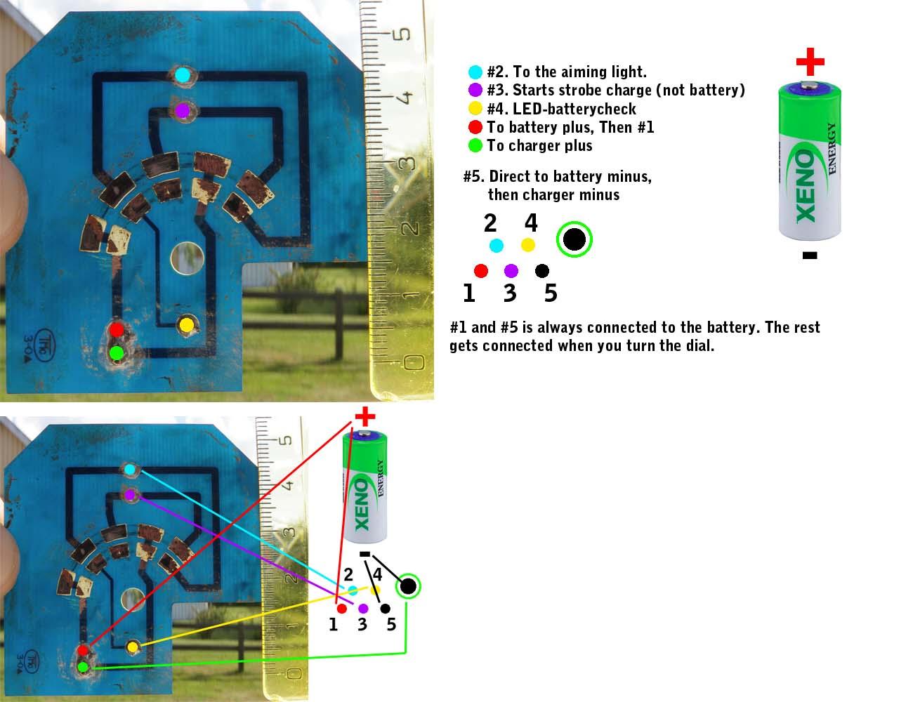 kopplingsschema_ds_125.jpg