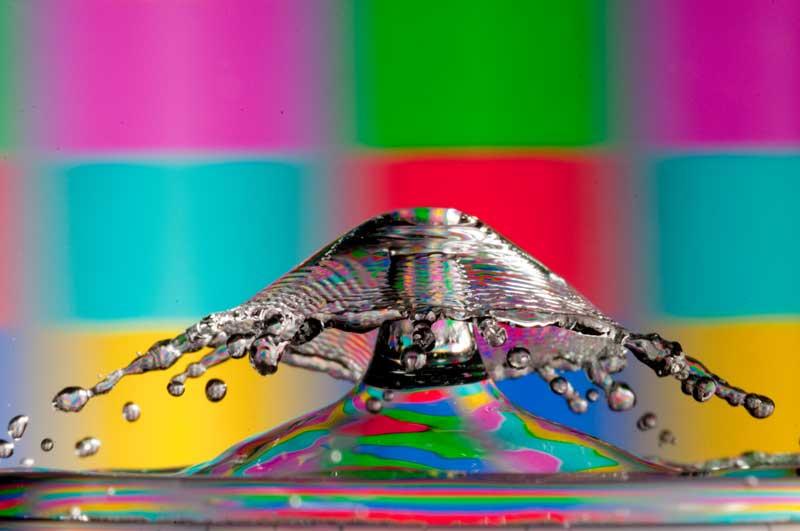 Water_drop__02.jpg