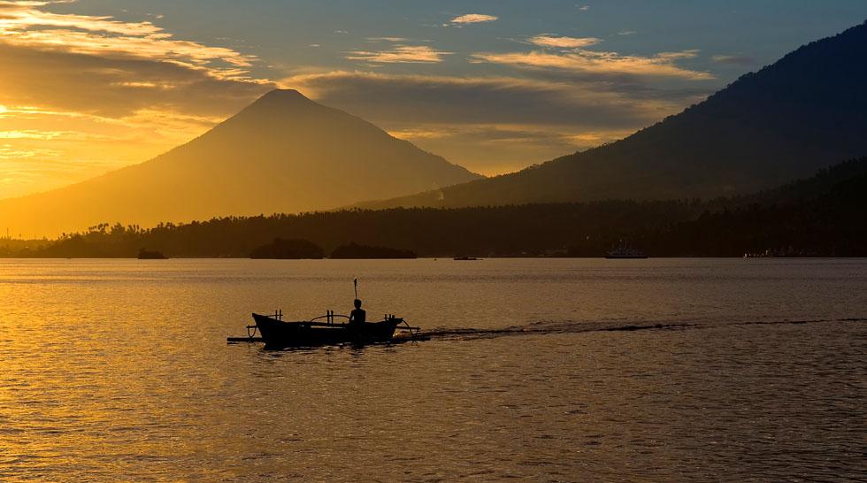 2009_Indonesia_756_Lembeh_strait.jpg