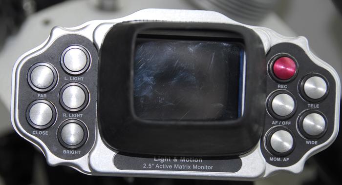 L&M monitor.jpg