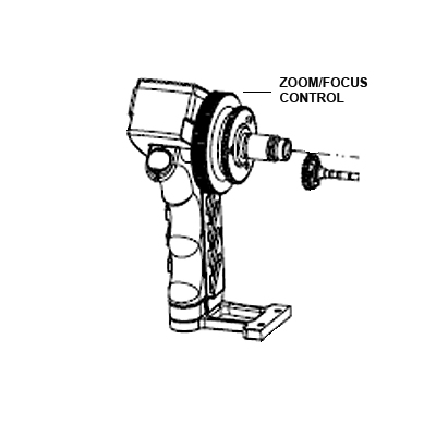 GripZoom-focus.jpg