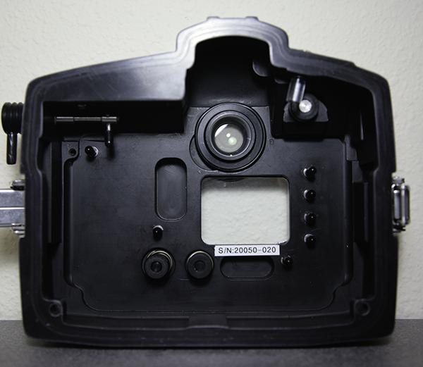 db-7520.jpg
