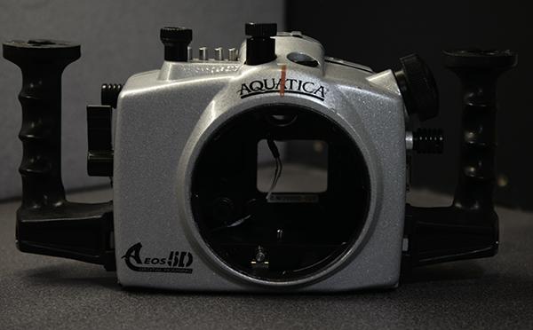 db-7508.jpg