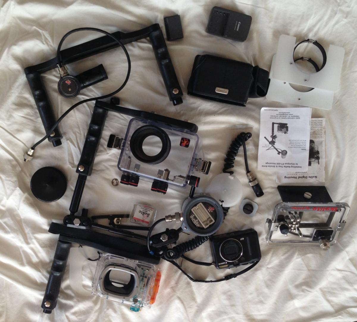 G9-full-kit.JPG