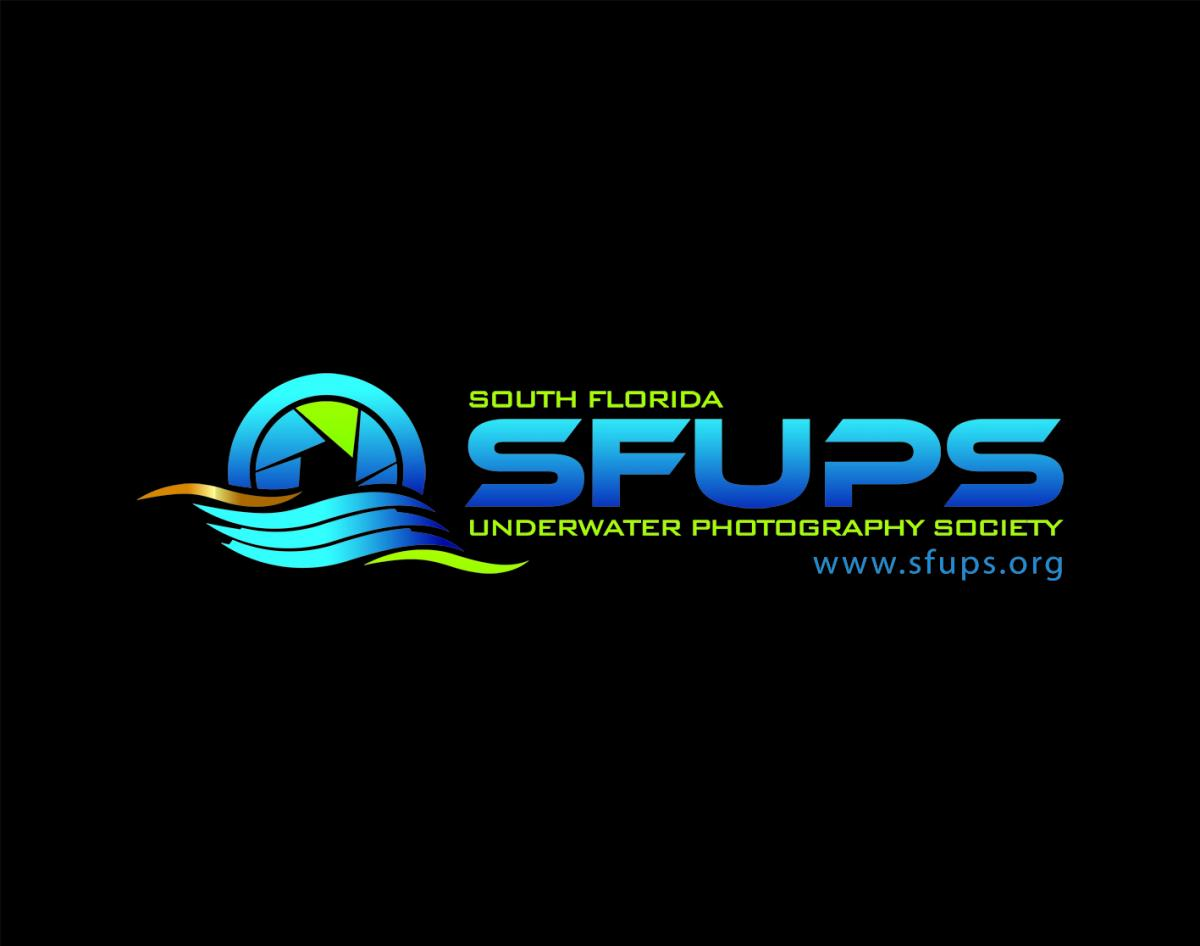 SFUPSlogo_website.jpg