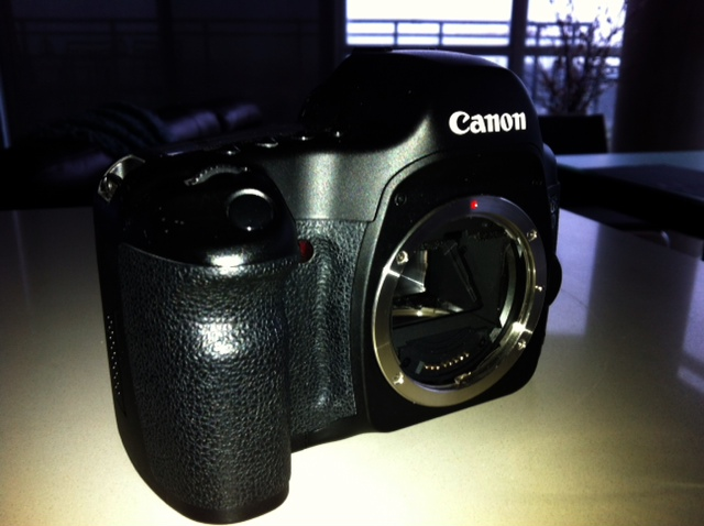 canon-5d-front.JPG