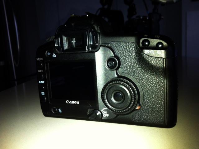 canon-5d-back.JPG