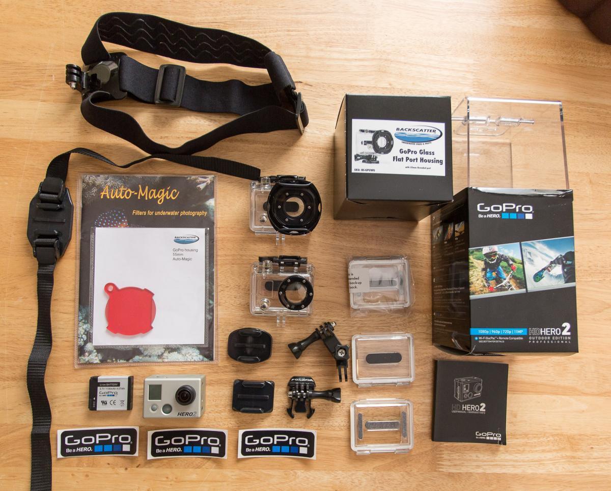GoPro sale.jpg