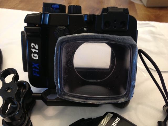 G12b.JPG