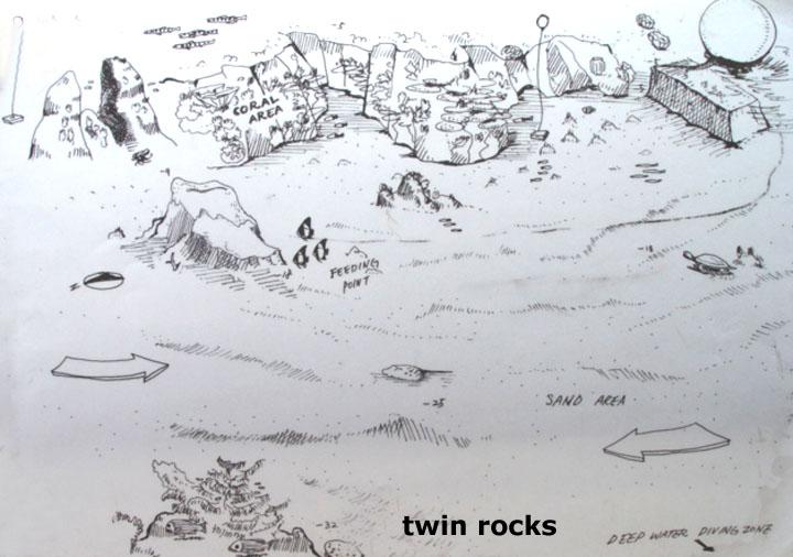 Twin Rocks.jpg