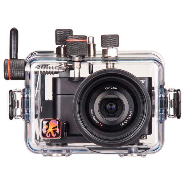 6116.10-sony-rx100-a.jpg
