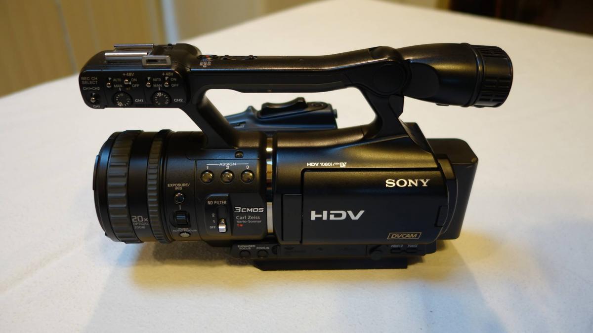 Sony_HVR-V1U.jpg