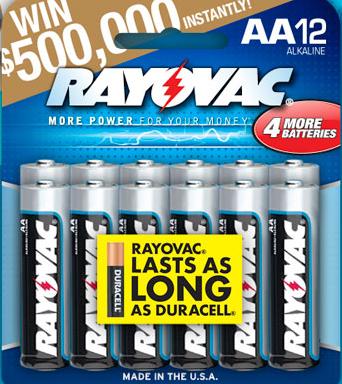 rayovac1.png
