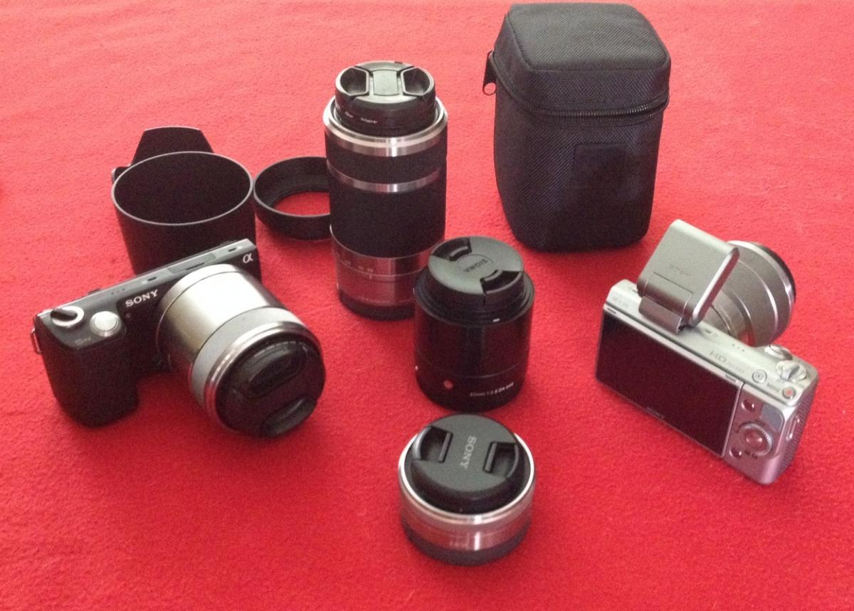 Camera lenses.jpeg