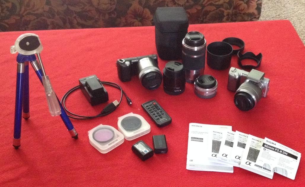 Camera parts.jpeg