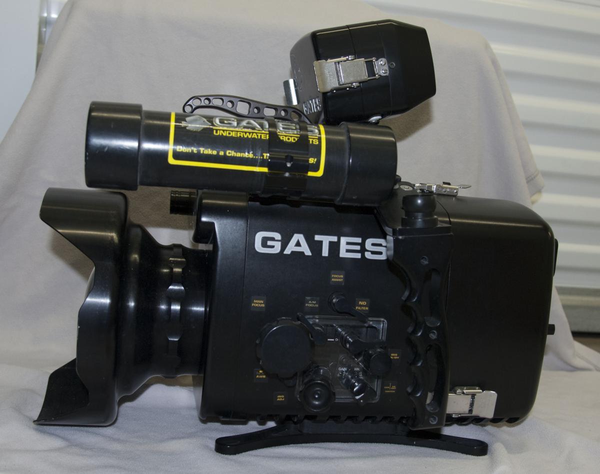 Gates_3.jpg