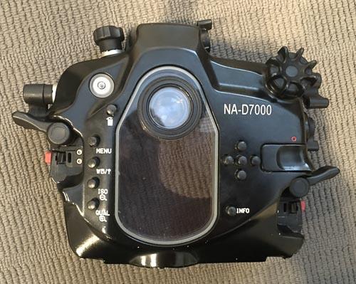 ELH-290616-38.jpg