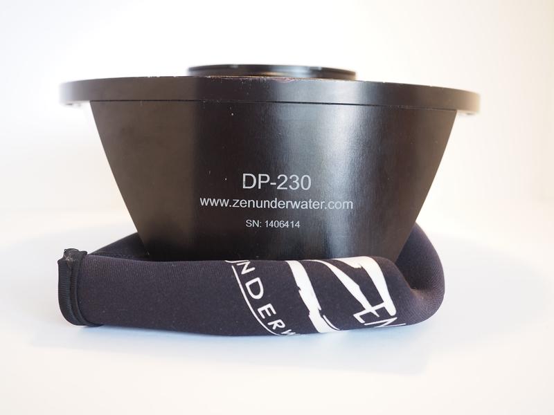 P7290036.JPG